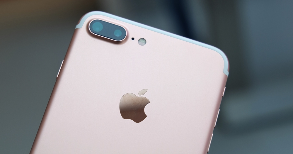 iPhone 換電池只要 990 元,台灣大哥大限時特價至二月底