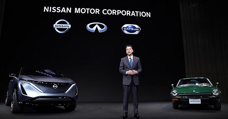 經營困難必須削減成本,Nissan 將裁員全球 4,300 人並關閉兩座工廠