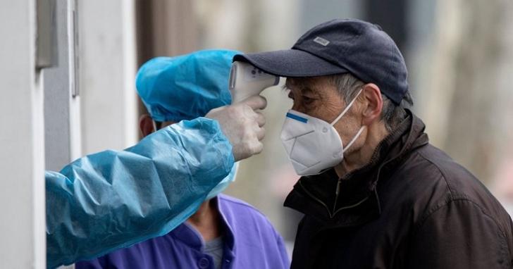 天氣變暖會使武漢肺炎病毒消失嗎?外國專家這樣說