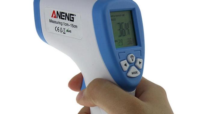 開學有「溫差」!全台學校對發燒定義缺乏標準、到底幾度才算發燒?