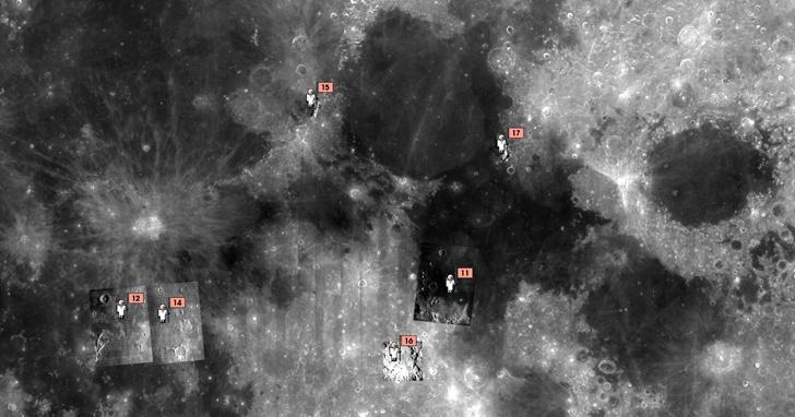 AI未滿:堵在技術升級路上的谷歌地圖