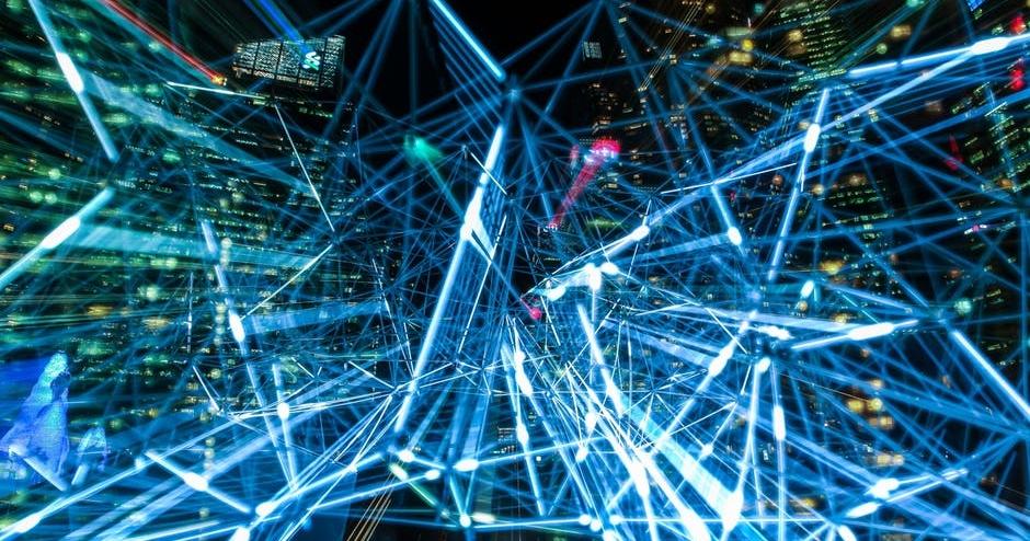 5G 頻段位置競標結果出爐!中華電信、遠傳電信搶下最好位置