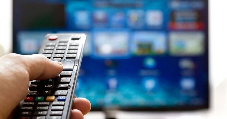凱擘針對新申辦數位有線電視用戶推出半年以上5折優惠,付1,485元即可連續半年看到飽