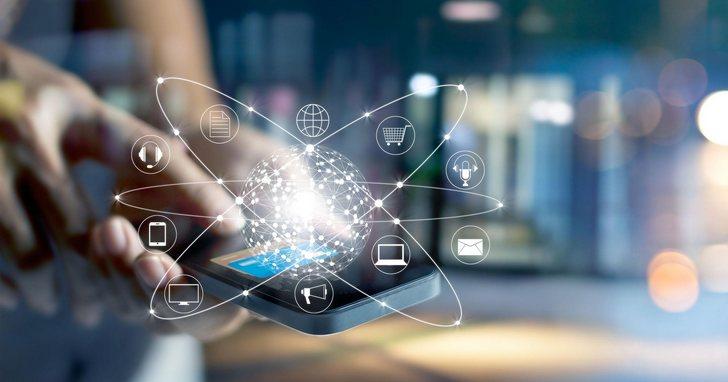 IDC預測:肺炎疫情影響,2020台灣ICT硬體市場面臨挑戰