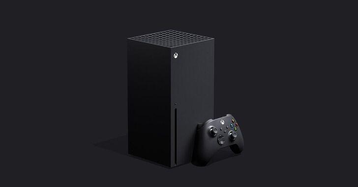 Xbox Series X 的效能有多強?超越 GeForce RTX 2080 Super,但輸給 RTX 2080 Ti