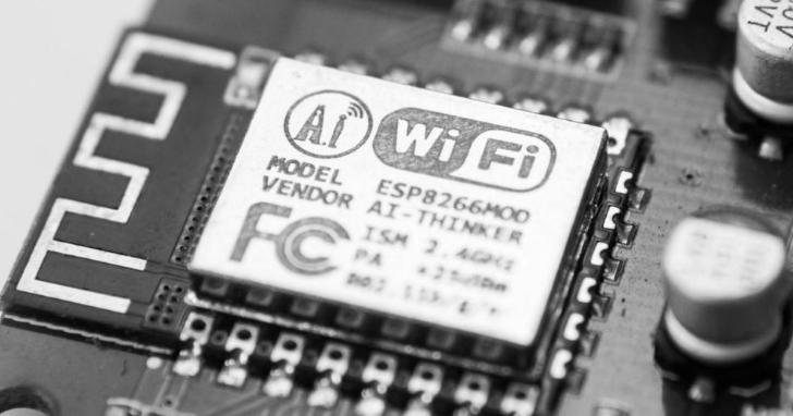 安全專家揭露Wi-Fi晶片上有Kr00k漏洞,全球數十億裝置都可遭攔截竊聽Wi-Fi資料封包