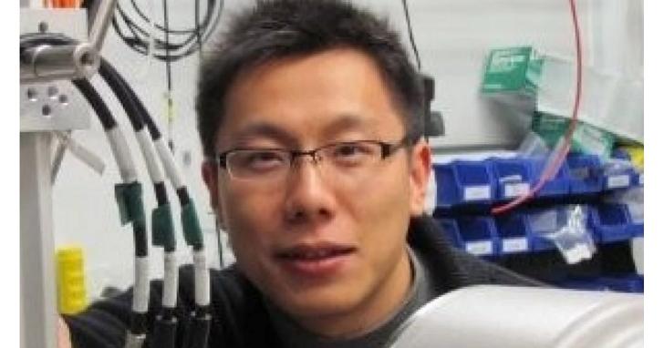 中國科學家竊取美國石油公司值10 億美元電池技術,判刑監禁兩年