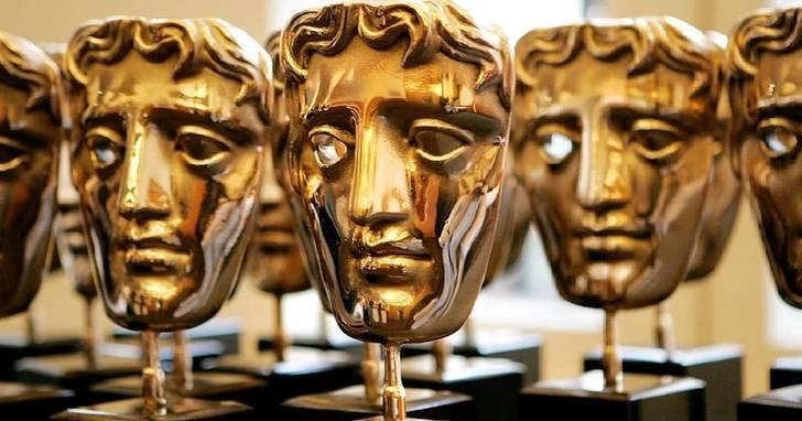 英國電影學院公布 2020 BAFTA 遊戲獎項入圍名單,小島秀夫《死亡擱淺》獲最佳藝術成就獎等 10 項提名
