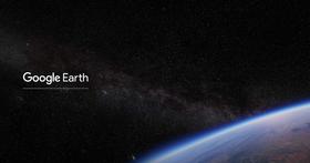 Google地球活用術:「旅行家」結合主題式錦集,提供旅遊重點資訊