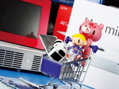 2011資訊月採購趨勢導覽:平板電腦、Ultrabook