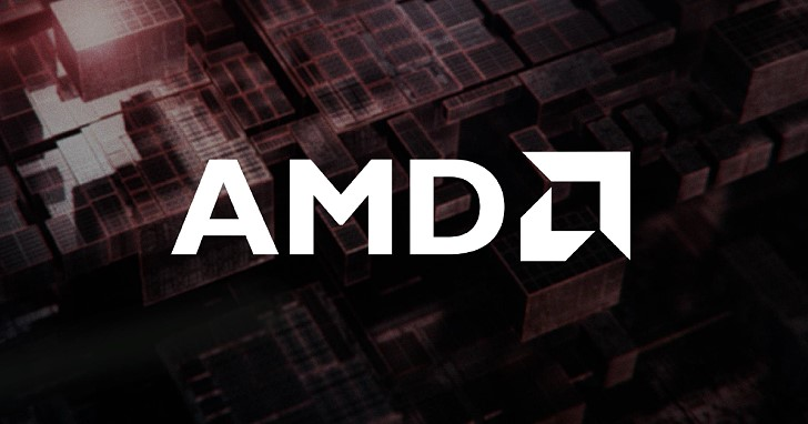 AMD 2020 財務分析師日:RDNA 2 具備硬體光追、VRS、4K 遊戲效能,CDNA 首曝、Zen 3 今年出貨!