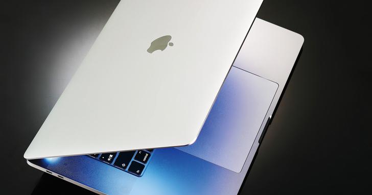 Apple MacBook Pro 16 開賣後,MacBook 該怎麼買?-全新尺寸上市,產品重新定位!