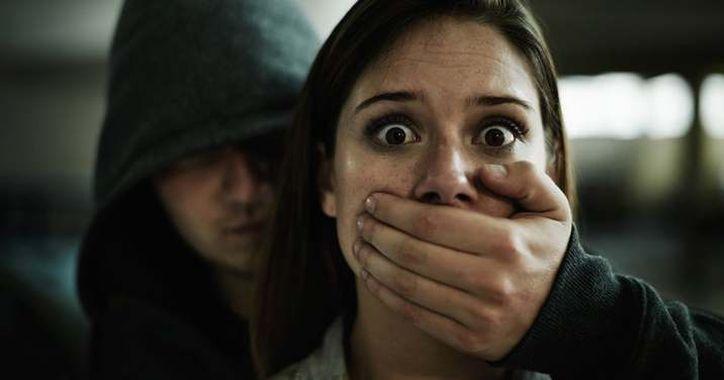 千人網上營救「被綁少女」的故事,最終迎來大反轉!究竟是真的被綁架?還是自導自演?