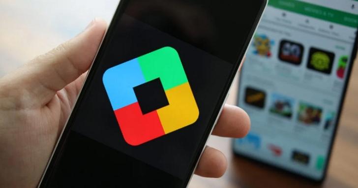 Google Play Points 正式在台上線,三種方式獲得消費回饋點數
