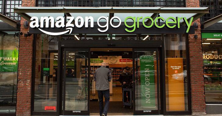 亞馬遜開始「販售」自己的無人商店技術,但他們不希望有人因此被裁員