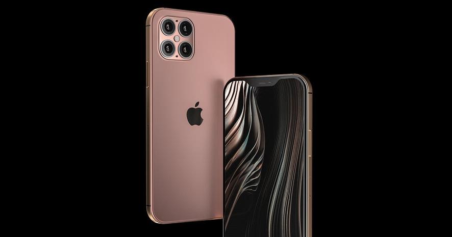 iPhone SE2 傳延後發表,iPhone 12 上市日期也可能延期
