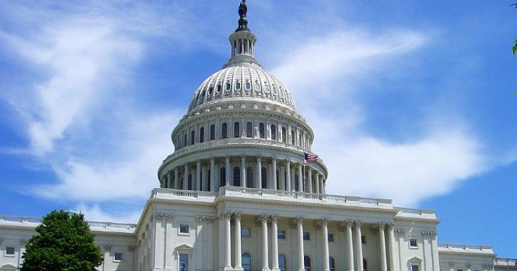 美國國會通過「台北法案」送交美國總統簽署,細看什麼是台北法案?