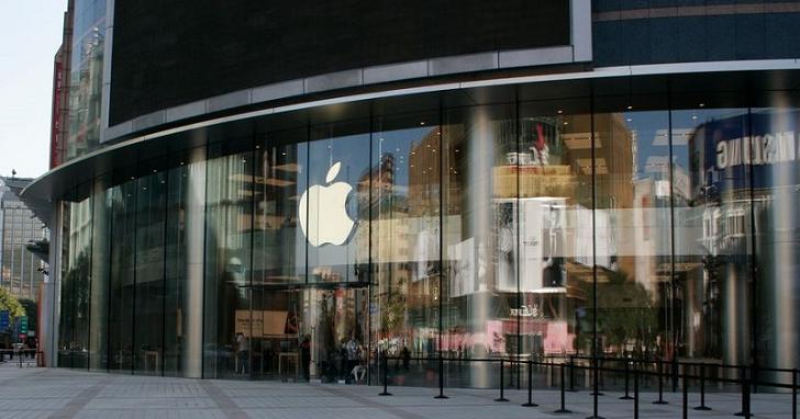 庫克相信中國政府所說疫情獲得控制,Apple 重開中國境內 42 家門市