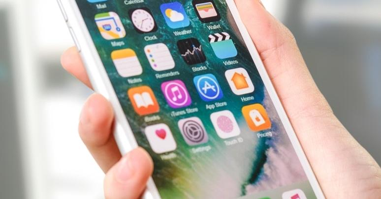 苹果限制武汉肺炎相关游戏/娱乐 app 上架,医疗/公卫 app 加速审查