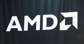 AMD Ryzen Mobile 4000 Tech Day:U、H、HS 系列產品釋出詳細架構資訊,運算、繪圖持續領先