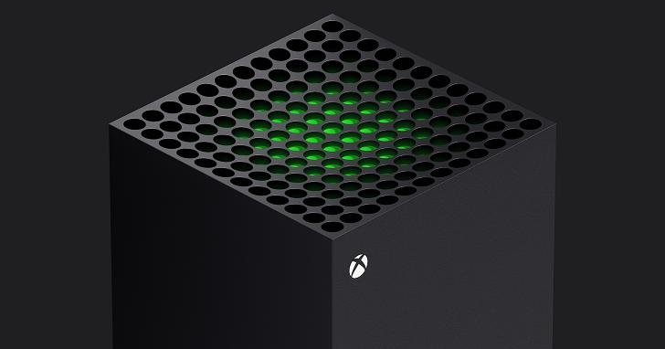 功能「真香」!Xbox Series X 詳細硬體規格公開,根本是史上最強 ITX 電競電腦