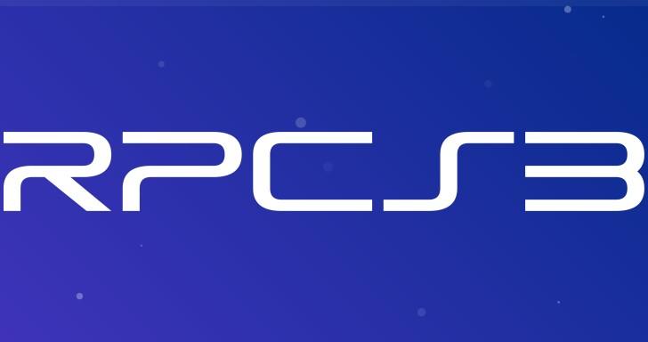 PS3模擬器RPCS3更新Vulkan繪圖模式,帶來顯著效能提升