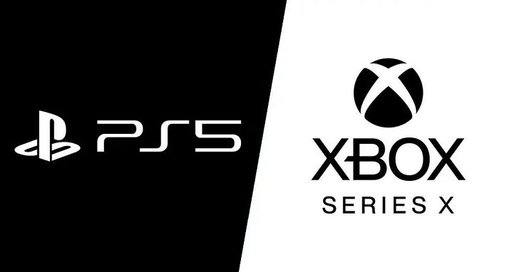 PS5 對上 Xbox Series X!遊戲讀取速度 PK 畫面效能表現, 你站哪一邊?