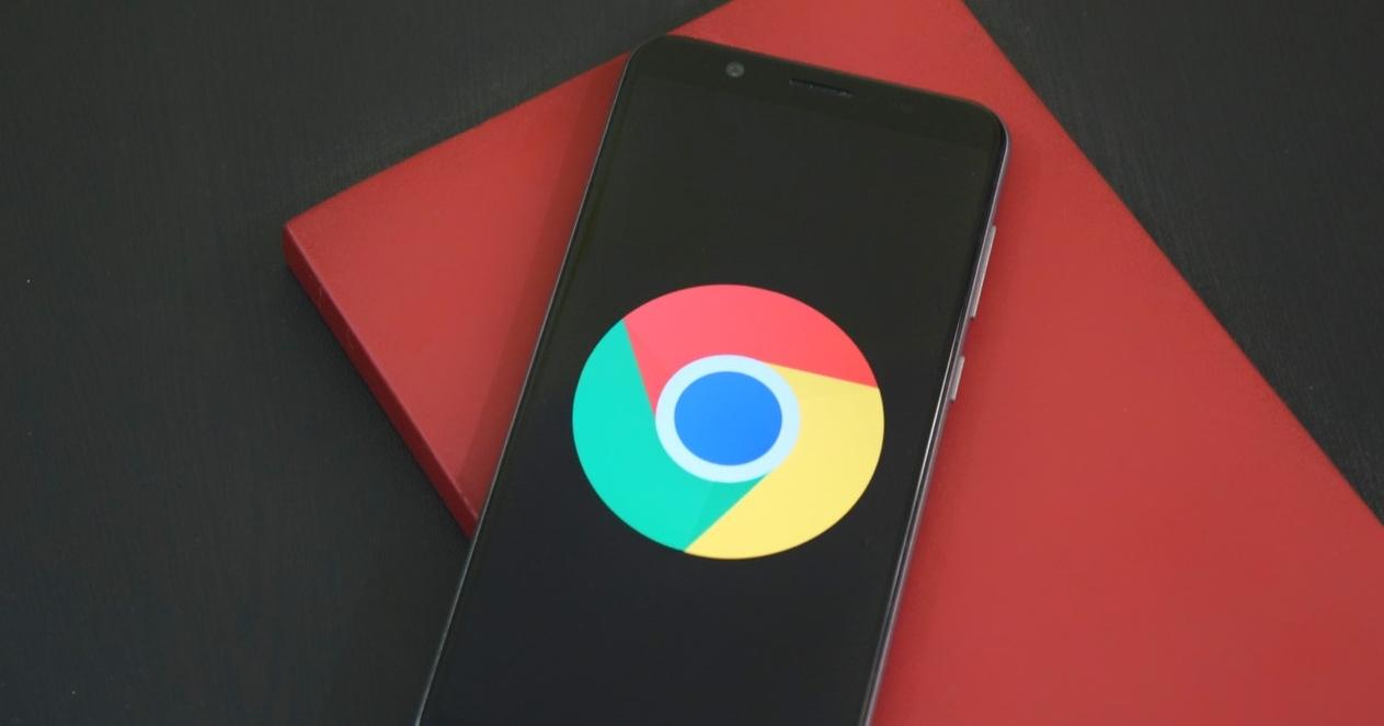 也是疫情受災戶!Google 表示暫停更新 Chrome 和 ChromeOS,原因是「開發團隊工作時程調整」