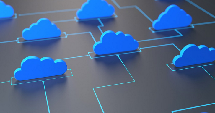 IDC:全球公有雲業者和本土電信業合縱連橫,台灣公有雲市場持續保持成長動能