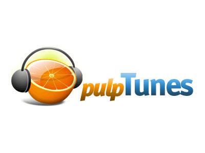 Pulp Tunes:把 iTunes 收藏變線上音樂,遠端也能聽