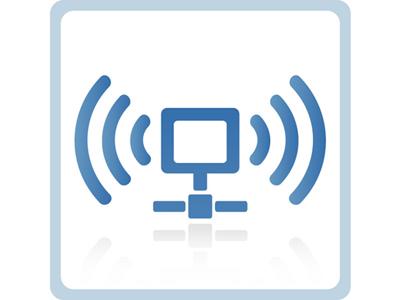 安全又不影響速度,無線加密 WPA、WPA2 怎麼選?