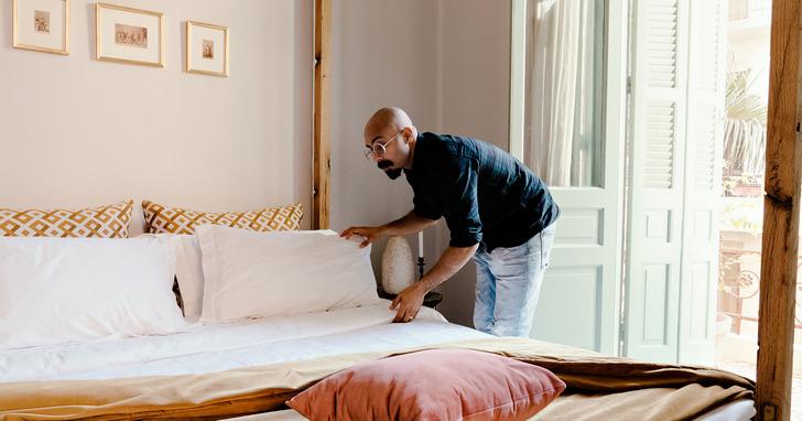 支持前線抗疫人員,Airbnb推出全球計劃提供10萬個住宿