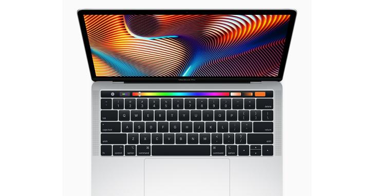 採用 ARM 架構的 MacBook 最快年底登場,可能還會有桌機產品推出