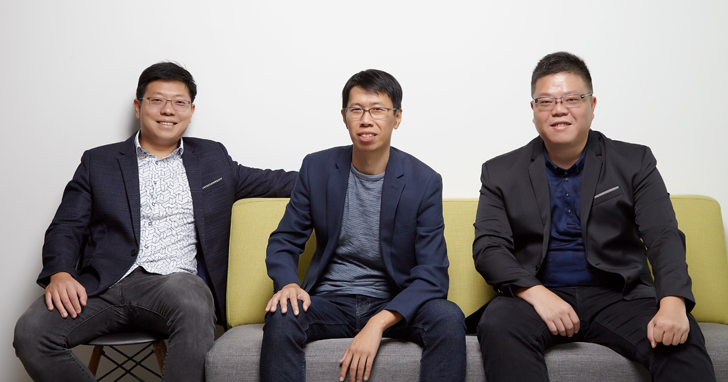 奧義智慧加速日本布局 結盟 SecureBrain(日立系統子公司)推出 AI 資安服務