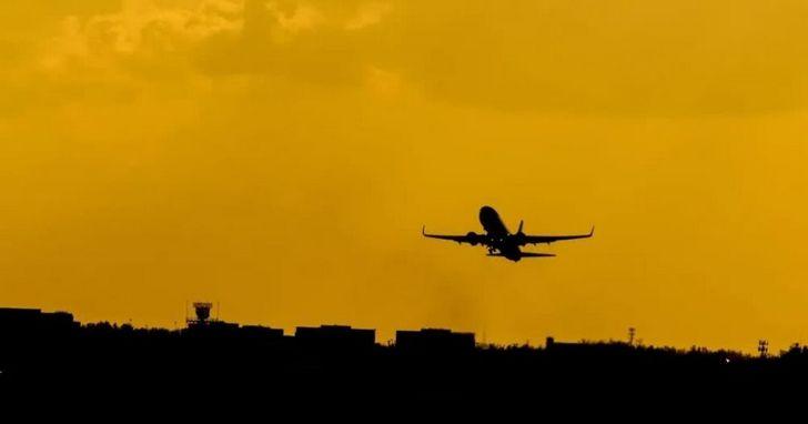 航空協會警告:兩個月內若航線沒有恢復,全球航空公司破產將成為必然、270萬人即將失業