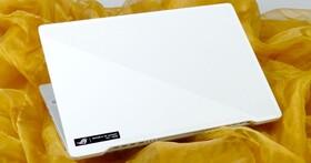 AMD Ryzen 9 4900HS 測試,ROG Zephyrus G14 八核心遊戲筆電更有輕薄機身