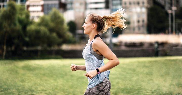 Fitbit 在台推出全新運動手環 Charge 4!內建 GPS、Fitbit Pay 一卡通支付與 Spotify 音樂控制功能