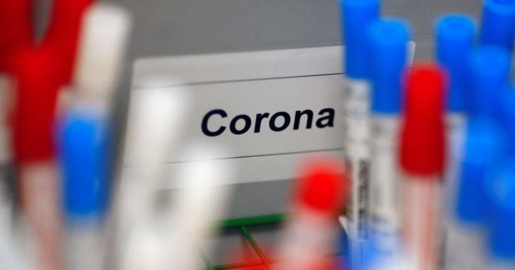 中國病毒檢測試劑盒準確性受質疑,官方連忙取締無證產品出口
