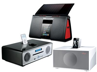 5款高貴的 iPhone 專屬音響介紹,看看就好或是準備下手?