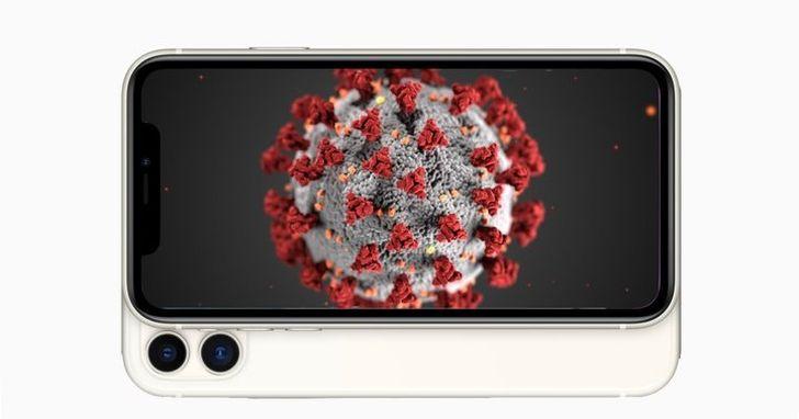 蘋果今年 9 月的 5G iPhone,會遲到嗎?