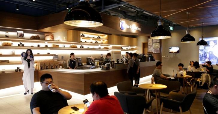 「中國版星巴克」瑞幸咖啡董事長陸正耀因財務造假道歉,「我們跑得太快」展店太多、問題也多