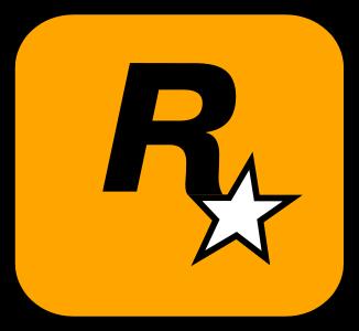 Rockstar Games:俠盜獵車手催生者,各團隊與名作介紹
