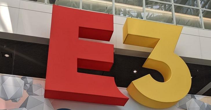 2021 年 E3 遊戲展日期敲定,ESA 想要「重新構想」整個展會