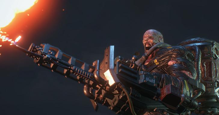 消息爆料《惡靈古堡 8》預計 2021 年登場,但玩家可能對新作感到「生氣」?