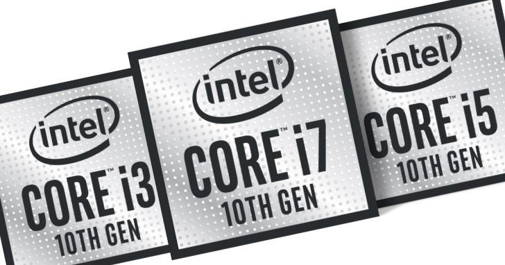 Intel 第 10 代桌上型 CPU 功耗達 224W,比 GeForce RTX 2080 還要吃電