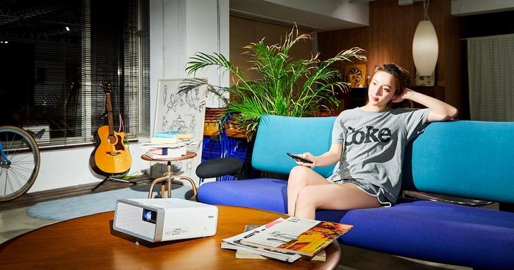 居家辦公、學習與娛樂的最佳首選!Epson產品全線優惠中