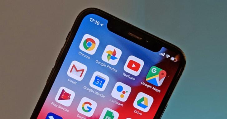 蘋果、Google 聯手開發藍牙追蹤病毒接觸者技術,有確診者一被發現、曾經擦身而過的人手機就會跳出警示