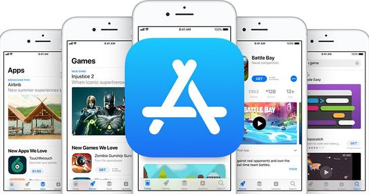 據傳 Apple 將在 iOS 14 中加入新功能,使用者可免安裝即試用 App