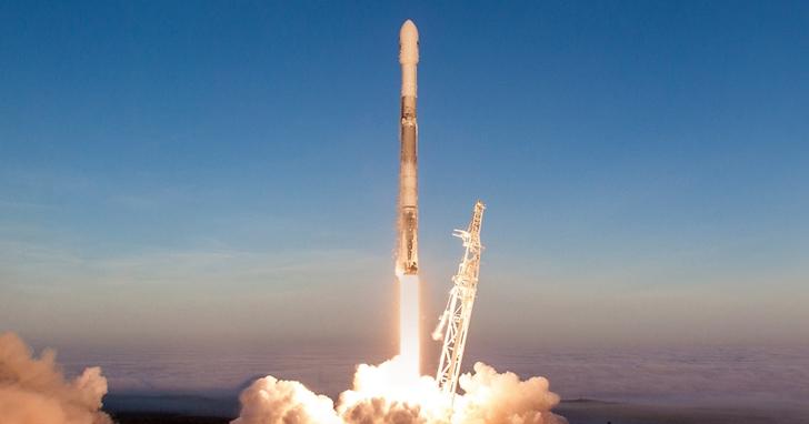 為了跟馬斯克賭一口氣,俄羅斯將火箭發射價格下調30%