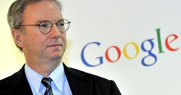 Google 前CEO表示美國政府對疫情反應過於緩慢「幸好有Amazon,否則想想你這幾天生活會多慘」